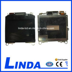 Beste Quality voor Blackberry 8520 005 LCD Screen