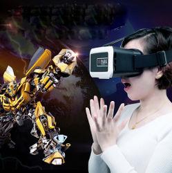 2016 Chine Wholesale Date Vr Box 2.0 Vrarle lunettes 3D
