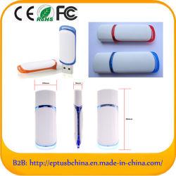 Il migliore flash del USB di vendita determina l'azionamento della penna per la promozione (ET108)