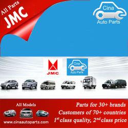 La CMM JAC Truck Parts Piezas de Dongfeng Foton Shanxi carretilla Auto Parts