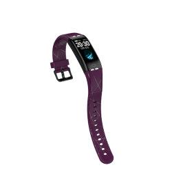 I5 Smart Watch Heart Rate Monitor Waterproof Fitness Tracker Blood Druk slimmwatch