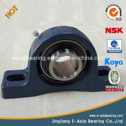 Roulements sphériques de haute qualité de l'UCP210 Roulement sphérique de la qualité P210 l'alésage axial 50mm