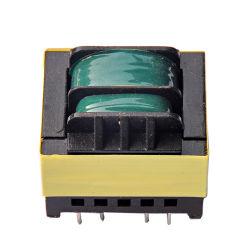 Power Charge transformateur à haute fréquence
