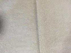 Распылить волокнистую ткань для диван/Flocking ткани (J024)