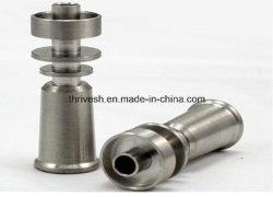 GR2 18mm Domeless Titanium Nail Roken te koop