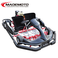 Neue Produkte 160cc/200cc/270cc Honda Motor billig Go Kart Car Preis