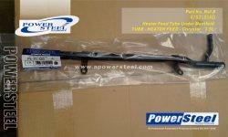 Tuyau flexible de chauffage / #4792185ad pour Chrysler 300