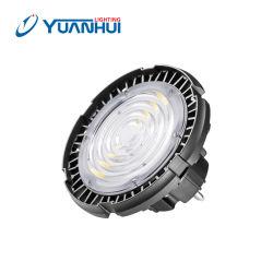 Ovni de LED de iluminación industrial de la Bahía de alta luz para la Fábrica mía