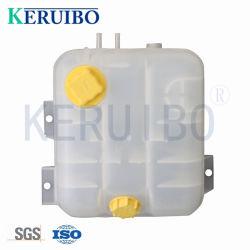 Onderdelen van graafmachines Waterexpansietank 20880612 17336823 voor Volvo-graafmachine Ec360 Ec460 Ec380 Ec480-watertank