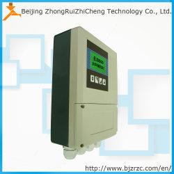Converte Debitómetro electromagnética R/4-20mA Conver