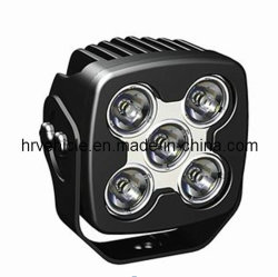 Truck를 위한 LED Spot Flood Beam Work Light