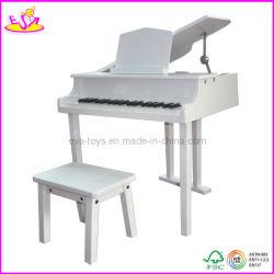 Kinderen Speelgoed voor kinderen, piano (W07C018)