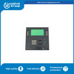 NCR ATM 부속 58xx Eop 전시 LCD 통신수 위원회 (445-0606916)