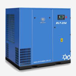 Atlas Copco Schrauben-Kompressor der Qualitätssicherungs-25kw (BLT-25A) für Industrie