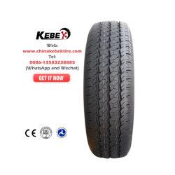 販売のための高性能のタイヤ22575r16中国製
