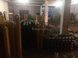 Excavator Kobelcoおよび日立のための油圧Cylinder