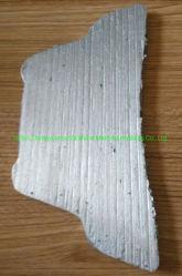 ألومنيوم [متل بريس], [توب قوليتي] صنع وفقا لطلب الزّبون صافية ألومنيوم سبيكة لأنّ عمليّة بيع