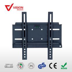 Fijado de Pantalla Plana LCD TV de plasma de montaje en pared