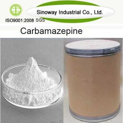 99%上りCAS 298-46-4 Carbamazepineの中間物