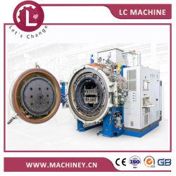 LC-5000ht du matériel de traitement thermique à vide
