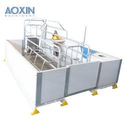 Gemaakt in China Poultry veestapel Kages Farm Equipment met Goedkope prijs