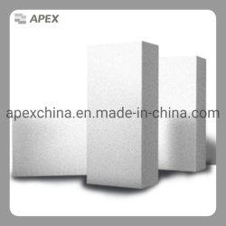 Schnell Aufbau AAC Block Leichtgewicht Betonblock zum Verkauf