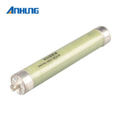 200A バックアップヒューズ(低電流プライマリ保護装置用)
