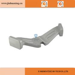 Transactions mensuelles de l'usine fait sur mesure pour l'Automobile de pièces en aluminium/moto/camion /Véhicule pièces forgées pièces de rechange Accessoires