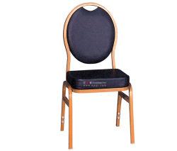 따뜻한 세일 호텔 웨딩 이벤트 파티 연회 의자