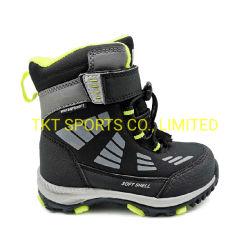 Moda niños/mujeres/hombres Snowboots clásico botas de nieve de invierno caliente largo/corto militar y de luchar contra el Ejército/Señoras Botas de arranque de la jungla