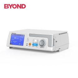 مضخة حقن حقنة Byond Medical IV/PCA القابلة للنقل Insulin Insulin Infusion بالنسبة إلى الإنسان والحجمي بسعر جيد