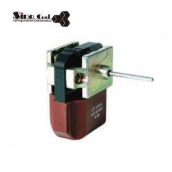 Холодильник запасные части затененной полюс электродвигателя вентилятора Вентилятор испарителя двигатель 4680jb1021e