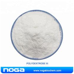 Fibras dietéticas polidextrose comida saudável Fccv