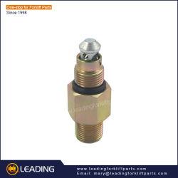 JAC TCM HELI Вилочный Погрузчик Управляющий Клапан Отсечной Клапан Запорный Клапан