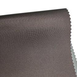 Пользовательские моды экологически безвредные Scratch-Resistant PU искусственная кожа дамы кошелек сумки