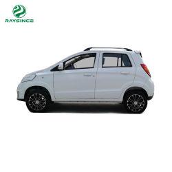 المصنع مباشرة المبيعات السعر سيارة صغيرة أربعة مقاعد السيارة الكهربائية للبالغين على اليمين