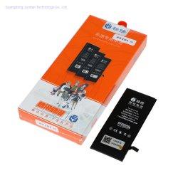 Fábrica de Dongguan OEM Nuevo Móvil Celular Batería de litio para el iPhone 6plus