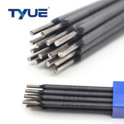 주조 철 봉/전극 판매 우수(AWS Eni-C1 2.5mm 3.2mm 4.0mm