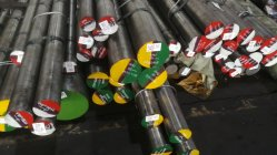 ASTM JIS Q235 Ss400 A36 SS 201 304 316 410 420 2205 316L 310S قضيب مستدير من الفولاذ المقاوم للصدأ