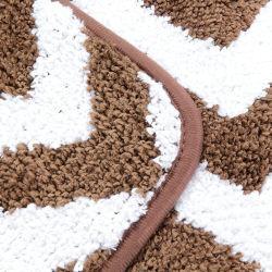 2020 Hot vender nuevos Non-Slip larga alfombra absorbente de cocina de tapa de la puerta de entrada alfombras de baño alfombras de oración Mateo corredor exterior alfombras de área
