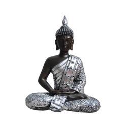 仏の彫像ハンドメイドの仏