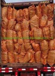 بيع الجملة استخدام حقائب هوت سالي المهنية تخفيض الأسعار لا قذرة لا تمزق حقائب الأزياء المستعملة