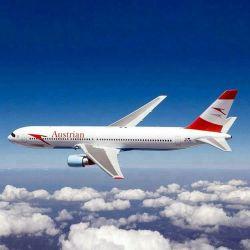 سعر خدمة النقل والإمداد المنخفض DDP من الباب إلى الباب خدمة الطيران أسعار شحن البضائع إلى كندا