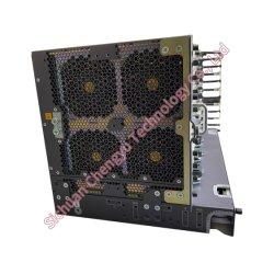 波長分割多重 OSN 1800 用光伝送装置
