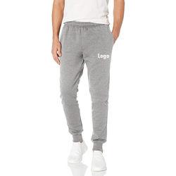 Hombres Otoño Invierno Otoño Invierno Fleece pantalones Tracksuit Sweat