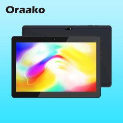 10인치 Android 11.0 WiFi 태블릿 PC를 위한 고품질 베스트 셀러 SIM 카드 태블릿 Android PC가 없습니다