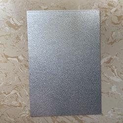 Ral 9014 PPGI/Printed PPGI Platte/Ral 5016 Farben-überzogene Stahlplatte