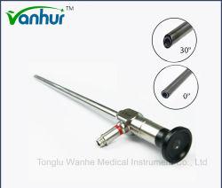 D'approvisionnement médical autoclavables de haute qualité de l'équipement de la Chine usine Laparoscope endoscope