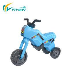 Все свежие PE материального баланса Didi игрушки электродвигателя