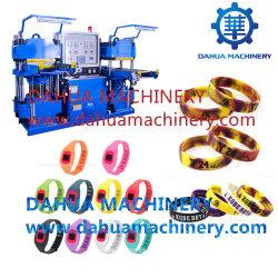 آلية من المطاط السليكون المطلي لوحة الضغط الضغط الضغط الضغط الهيدروليكي الضغط آلة التفليق مع شهادة CE